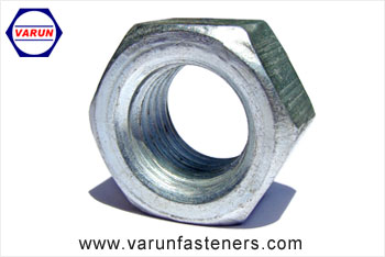 High Tensile Fasteners manufacturers exporters suppliers in India