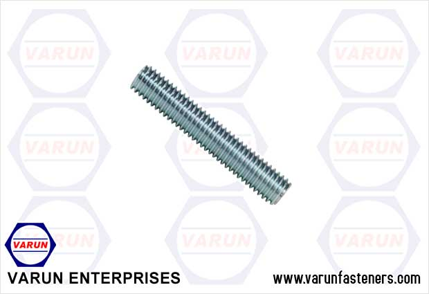 thread studs manufacturers exporters in india